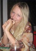 Odessaukrainedating.com - All women