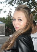 Beautiful girls - Odessaukrainedating.com