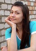 Beautiful internet girls - Odessaukrainedating.com