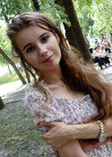 Odessaukrainedating.com - Beautiful sexy girls
