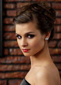 Beautiful women images - Odessaukrainedating.com