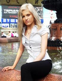 Best personal ad - Odessaukrainedating.com