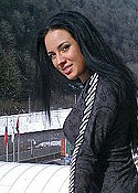 Dating Odessa girls - Odessaukrainedating.com