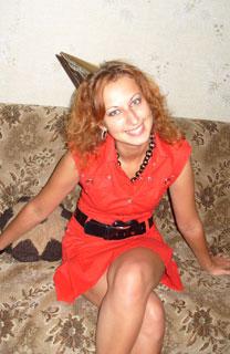 Odessaukrainedating.com - Female looking