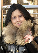 Odessaukrainedating.com - Find girlfriend
