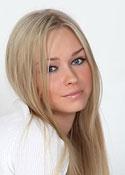 Odessaukrainedating.com - Find singles