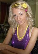 Flirting women - Odessaukrainedating.com