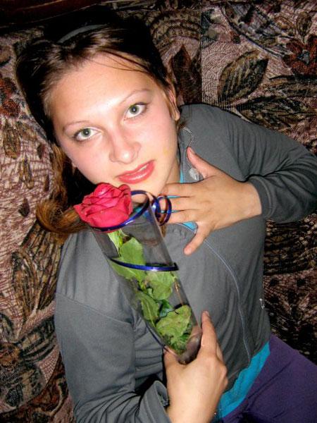 Foreign brides - Odessaukrainedating.com