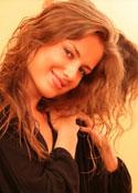 Foreign wife - Odessaukrainedating.com