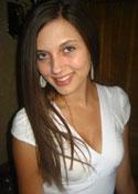 Friend finder personals - Odessaukrainedating.com