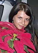 Friends women - Odessaukrainedating.com