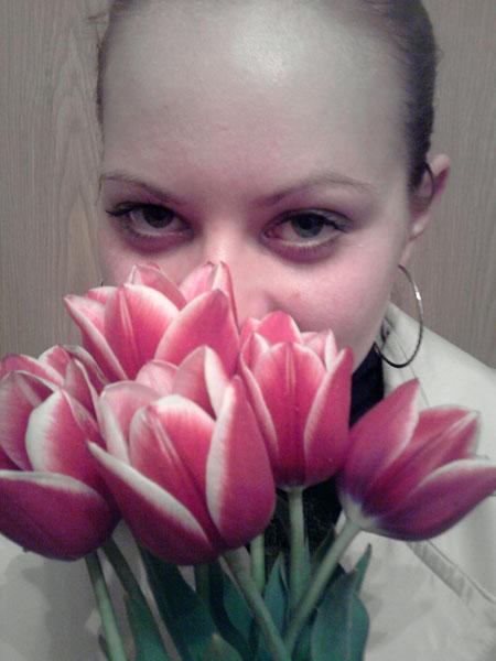 Galleries of hot women - Odessaukrainedating.com