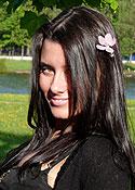 Odessaukrainedating.com - Gallery of girls