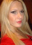 Odessaukrainedating.com - Hot brides