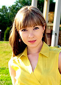 Hot pics of women - Odessaukrainedating.com