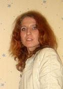 Odessaukrainedating.com - Hot pretty women