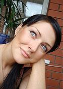 Hot woman - Odessaukrainedating.com