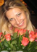 Image of woman - Odessaukrainedating.com