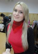Odessaukrainedating.com - Internet personals