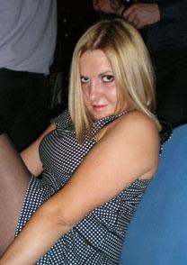Looking for woman - Odessaukrainedating.com