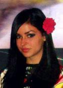 Love beautiful - Odessaukrainedating.com