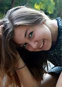 Love girl - Odessaukrainedating.com