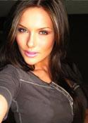 Odessaukrainedating.com - Meet a women