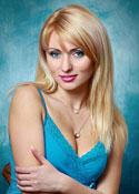 Odessaukrainedating.com - Meet girls in Odessa