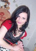 Odessaukrainedating.com - Meet girls