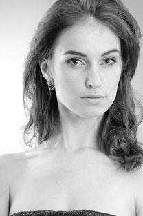 Meet hot women - Odessaukrainedating.com