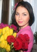 Odessaukrainedating.com - Meet love
