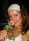 Odessaukrainedating.com - Meet sexy singles