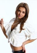 Odessaukrainedating.com - Meet sexy women