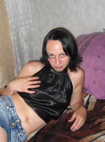 Meeting a woman - Odessaukrainedating.com