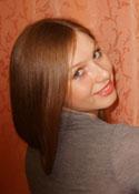 Odessaukrainedating.com - Meets a woman