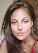 Nice ladies - Odessaukrainedating.com