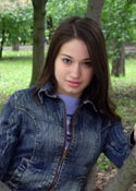 Odessaukrainedating.com - Nice young