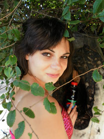 Odesa brides - Odessaukrainedating.com