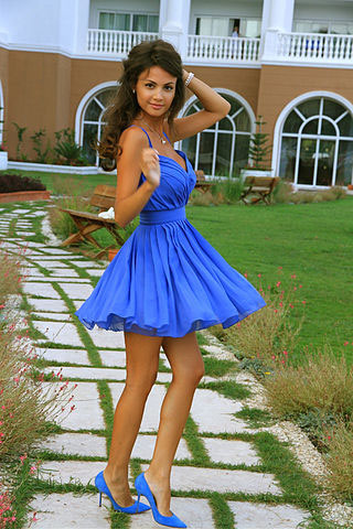 Odesa dating - Odessaukrainedating.com