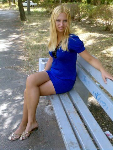 Odessaukrainedating.com - Odessa Ukraine girls