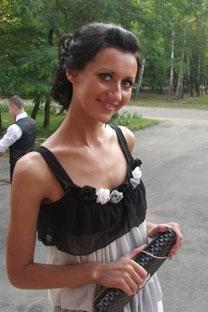 Odessaukrainedating.com - Odessa brides for marriage