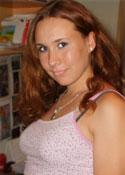 Odessa ladies dating - Odessaukrainedating.com