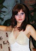 Odessaukrainedating.com - Personals for women