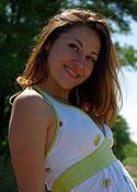 Odessaukrainedating.com - Photos of pretty women