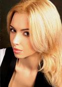 Photos of woman - Odessaukrainedating.com