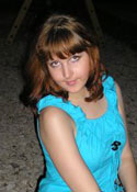 Pics girls - Odessaukrainedating.com