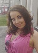 Odessaukrainedating.com - Pictures of hot women