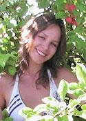 Pictures of pretty women - Odessaukrainedating.com