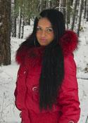 Odessaukrainedating.com - Pictures of women