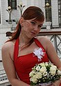 Odessaukrainedating.com - Pretty woman original